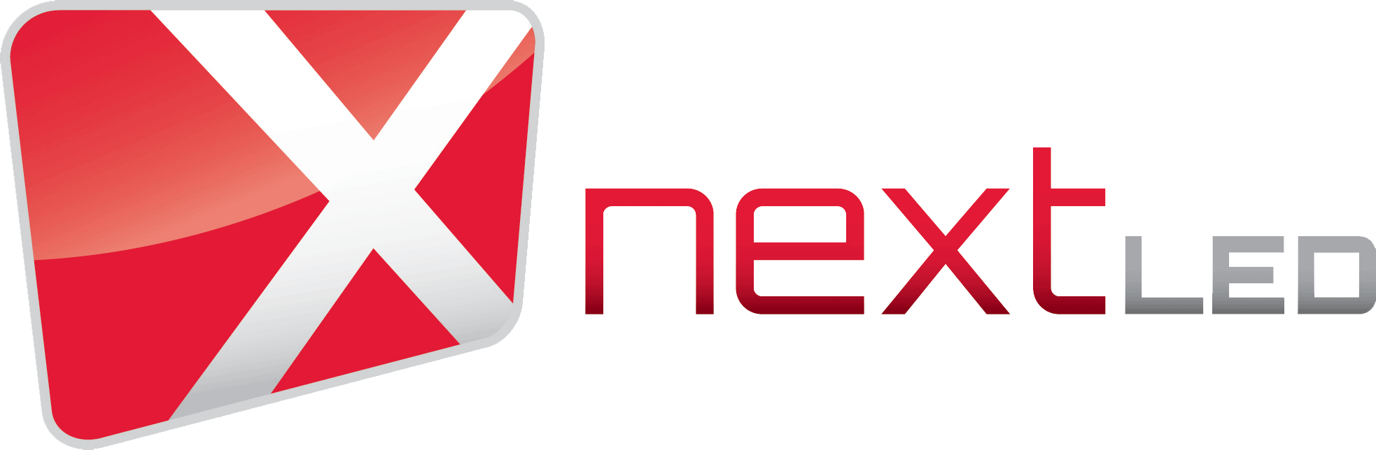 NEXTled_LogoFA 2