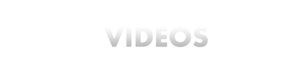 Videos title